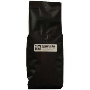 Barista_450x450